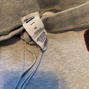 GAP Pants - GAP lounge/sweatpants
